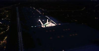 China CNAirports 1506